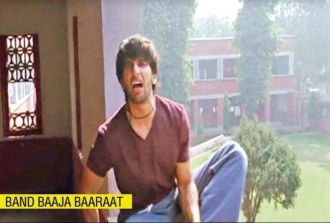 Band-Baaja-Baraat2