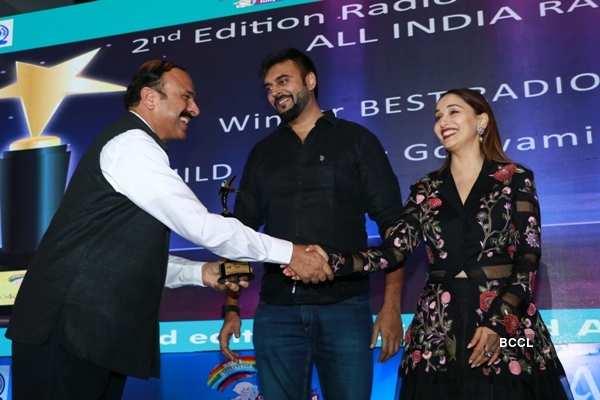 India Radio4Child Awards