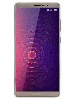 Compare Apple IPhone 8s Plus Vs Gionee Steel 3 Nokia 7210