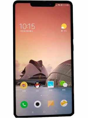 Image result for xiaomi mi 2s