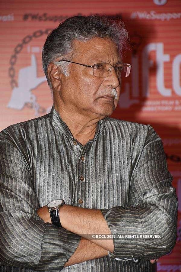 IFTDA supports Padmavati