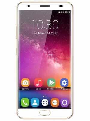 Compare Oukitel K6000 Plus vs Ulefone Power 3S: Price, Specs, Review