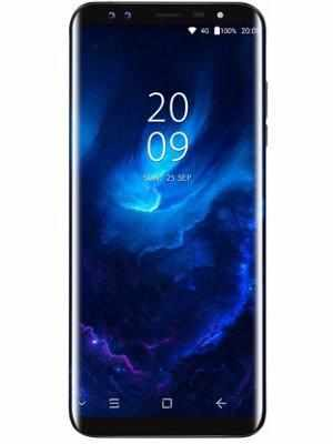 Compare Blackview S8 Vs Samsung Galaxy S8 Price Specs Review