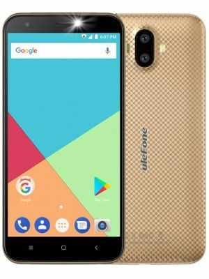 Compare Ulefone S7 vs Ulefone U007 Pro: Price, Specs, Review