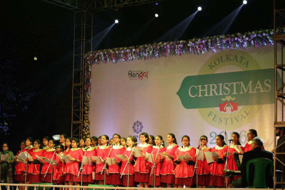 Christmas Festival In India.Christmas Events 2017 In India Christmas Events Near Me