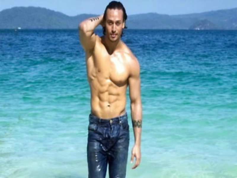 Tiger Shroff to kick-start shooting for 'Student of the Year 2' early next year