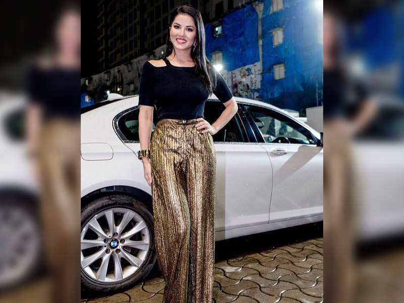 Sunny Leone Photos Hot  Sexy Bikini Pics Of Bollywood Actress , Hd  Hq Images Of -9122