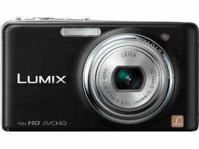 Cameras Price in India - Buy Latest Camera Online at Best Prices