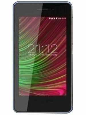 a433490056c Zen M72 Smart - Price
