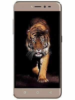 Coolpad Note 5 Lite 32GB