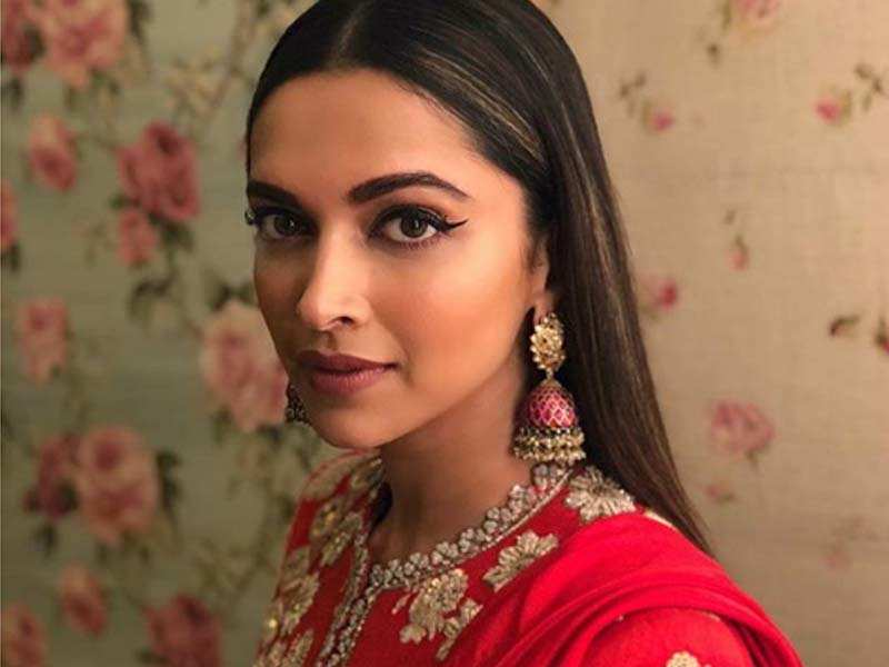 'Padmavati': Interesting quotes by Deepika Padukone during the film's promotions