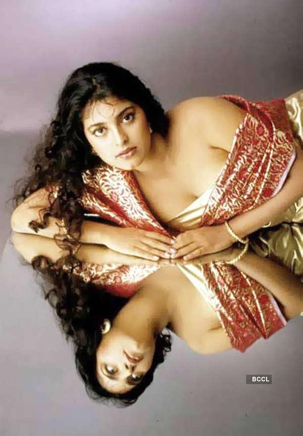 Haryanvi beauties in Bollywood