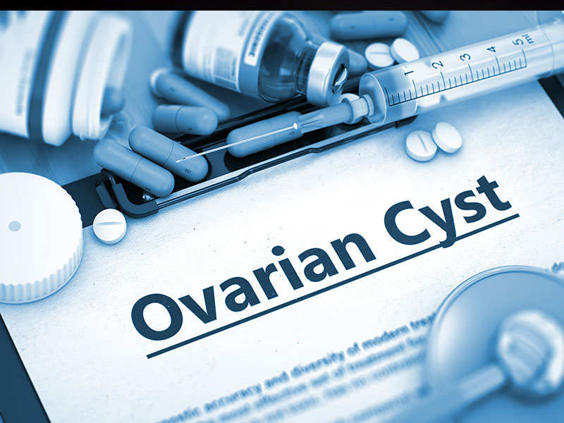 6 Desi remedies that can cure ovarian cysts