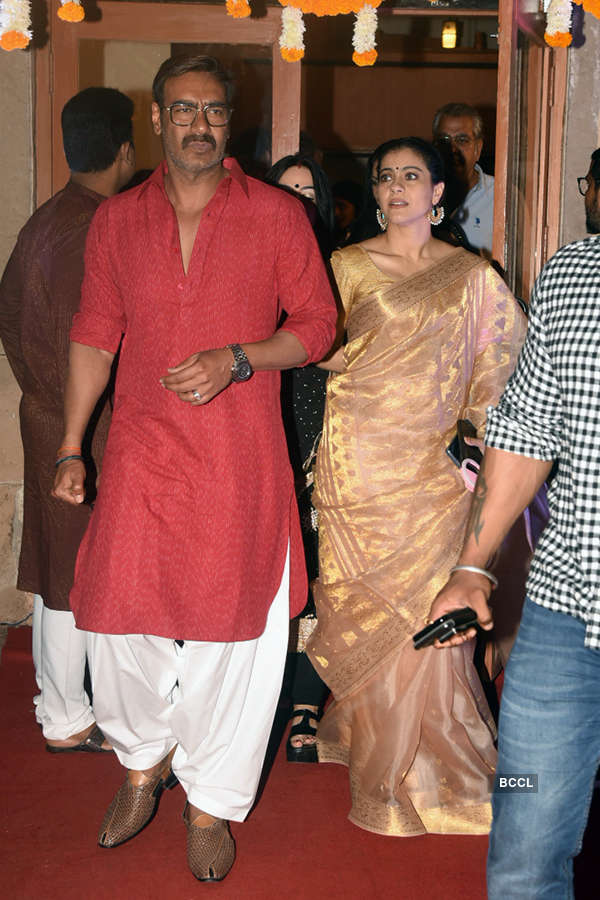 Vatsal Sheth ties the knot with his long-time girlfriend Ishita Dutta