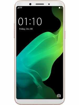 Compare OPPO F5 Youth Vs Samsung Galaxy J7 Pro Price Specs Review