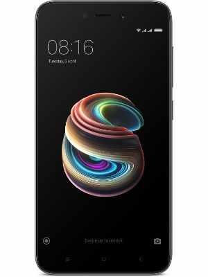 Xiaomi Redmi 5a 32gb Price In India Buy Xiaomi Redmi 5a