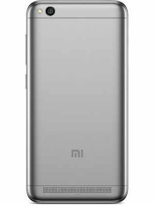 Xiaomi Redmi 5a 32gb Price In India Buy Xiaomi Redmi 5a