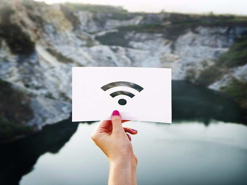 6 ways to make your Wi-Fi router work faster | Gadgets Now