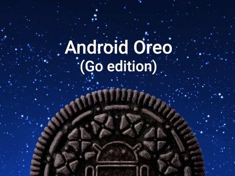 10 new features Android Oreo Go Edition brings to budget smartphones