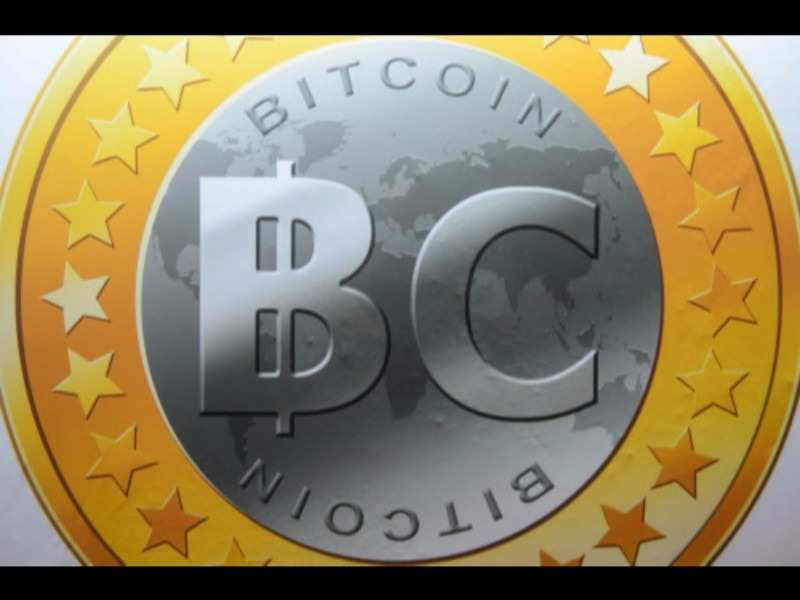 Bitcoin surges above $12,000: RBI has 6 warnings for you | Gadgets Now