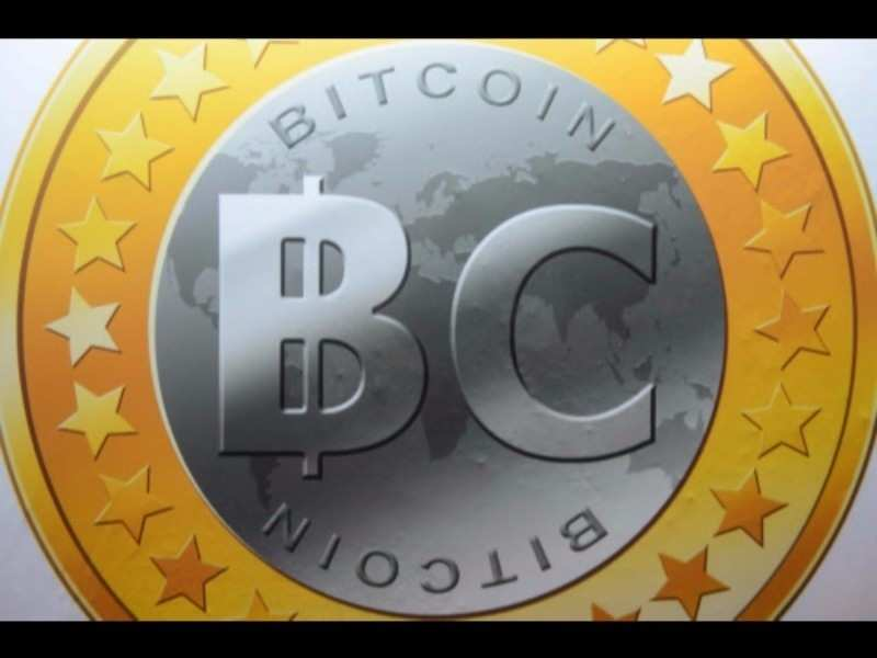 Here's what Bill Gates, Warren Buffet, Richard Branson and other business leaders have to say about Bitcoin