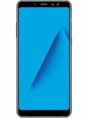 Compare Samsung Galaxy A8 Plus 2018 Vs Samsung Galaxy C9 Pro Price