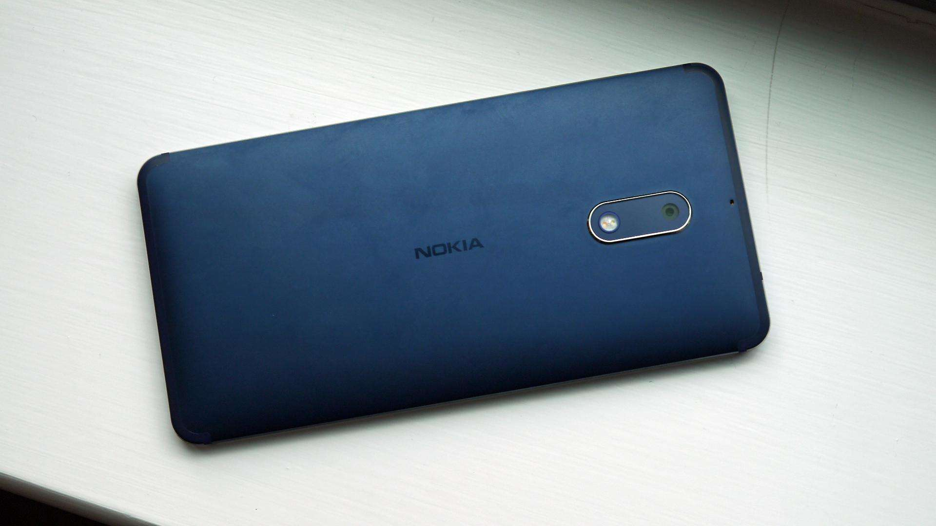 Nokia 9 and nokia 6 2018 get certifications to launch in nokia 9 and nokia 6 2018 get certifications to launch in january gadgets now 1betcityfo Choice Image