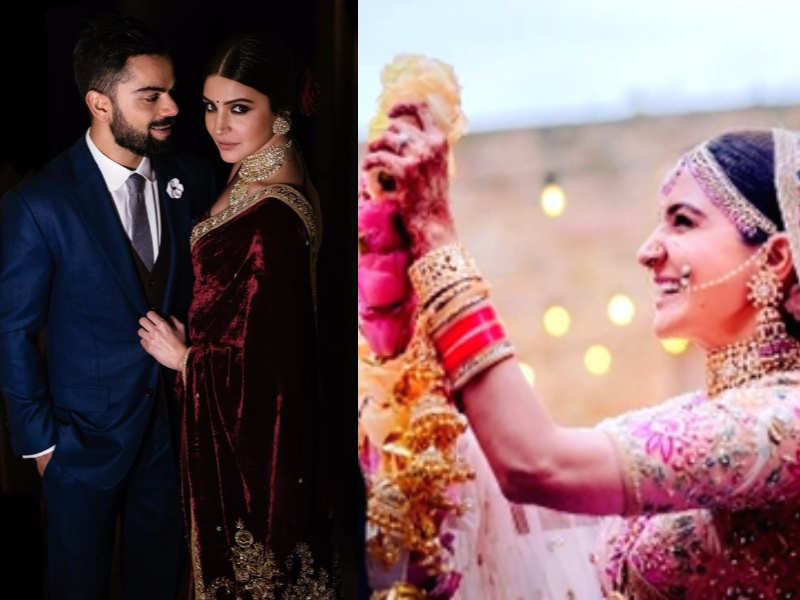 From Priyanka To Kareena Who Owns The Most Lavish Engagement Ring