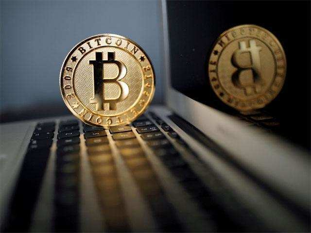 Bitcoin: Here are 7 closest rivals | Gadgets Now