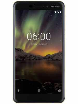 nokia-6-1-plus-offers-7-1-features