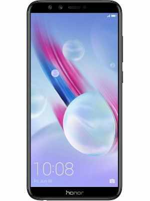 Honor 9 Lite Price In India Buy Honor 9 Lite Online