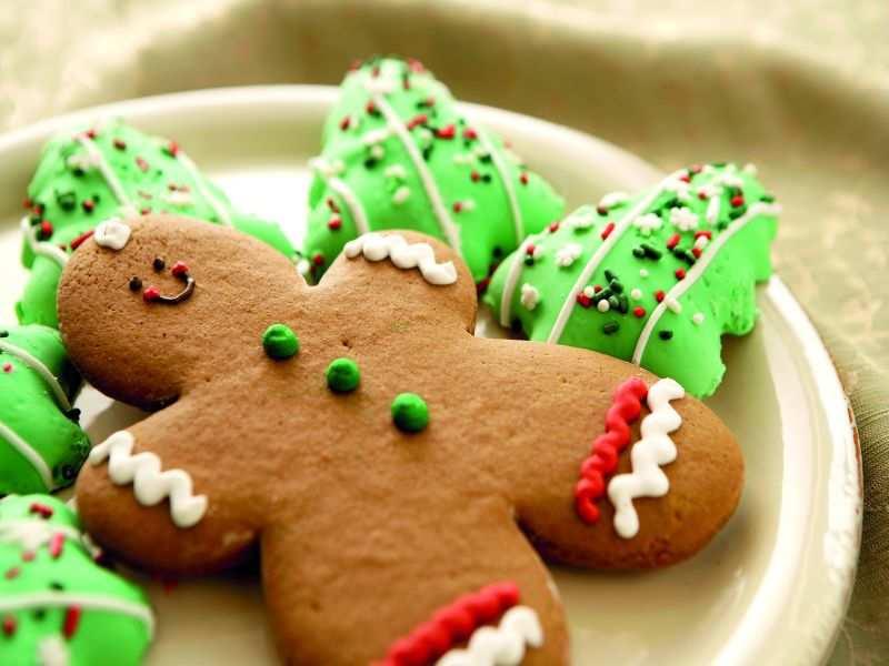 bt16christmas_food2