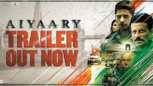 Aiyaary full movie download filmywap 2018 | Filmywap 2018
