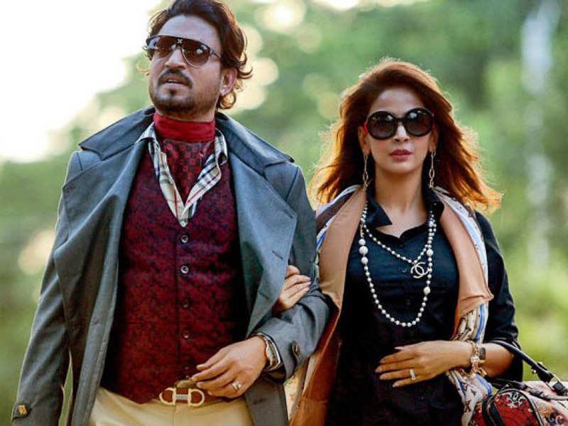 kannada full movie Hindi Medium download