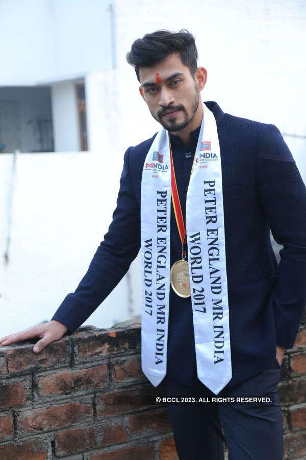 'I admire Hrithik Roshan'