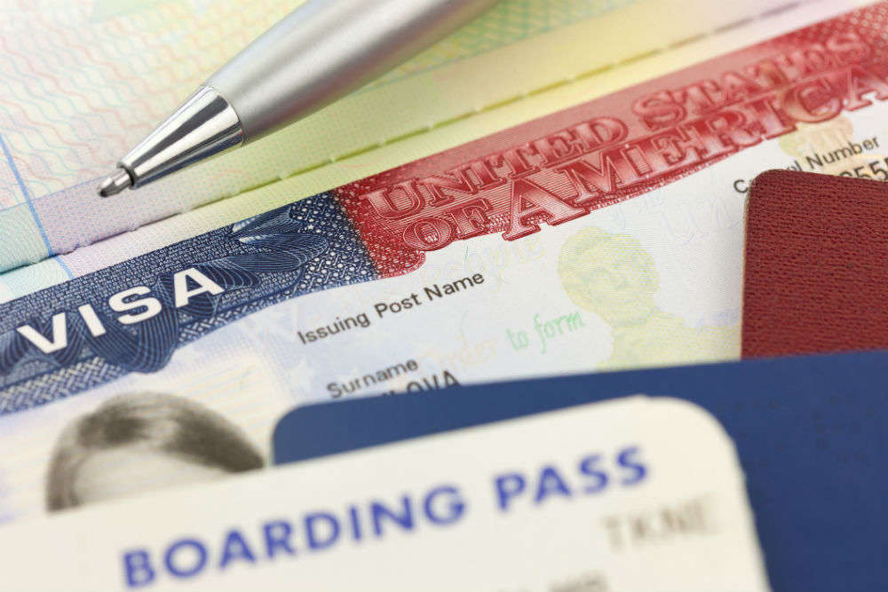Travel Visa Free Travel Without Visa India Bangladesh Are Aiming To Become Visa Free Countries Times Of India Travel