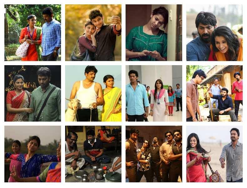 Image result for low budget tamil films
