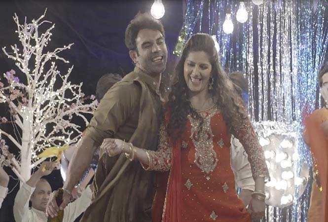 Sapna-Chaudhary's-dance-performance-in-Laado-2-(1)