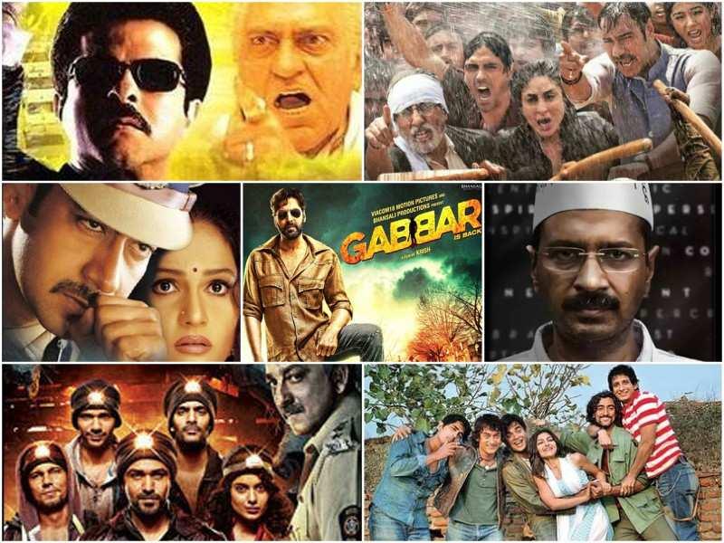 gabbar is back full movie hd download khatrimaza