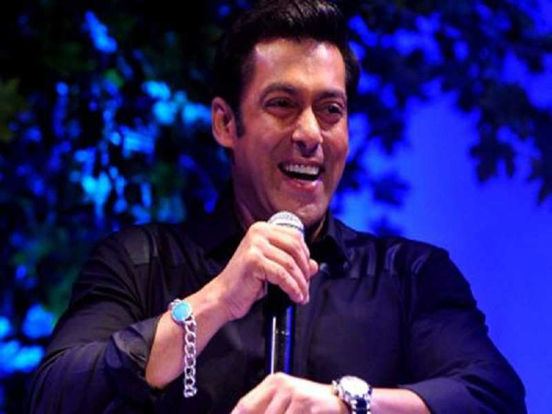 speech on bollywood and its positive influence