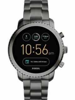 Compare Fossil Q Explorist Gen 3 vs Samsung Gear S3 Classic - Fossil Q  Explorist Gen 3 vs Samsung Gear S3 Classic Comparison by Price ac09ddfffb9