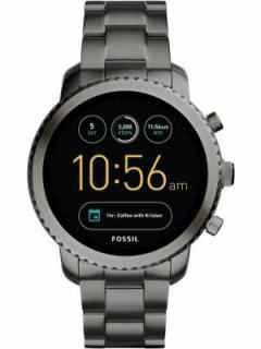 7fedd1ee0c2 Compare Fossil Q Explorist Gen 3 vs Huawei Watch 2 Pro - Fossil Q ...