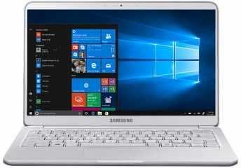 laptop windows 8 cheap