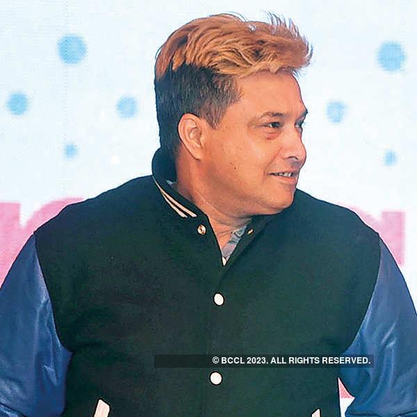Oppo Delhi Times Fresh Face '17: Grand Finale