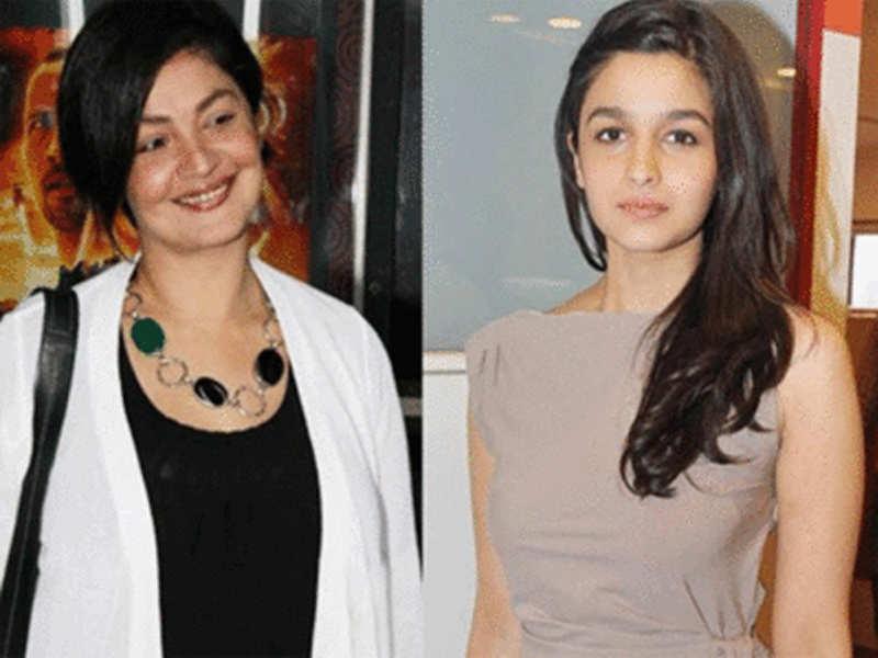 Images of alia bhatt sister
