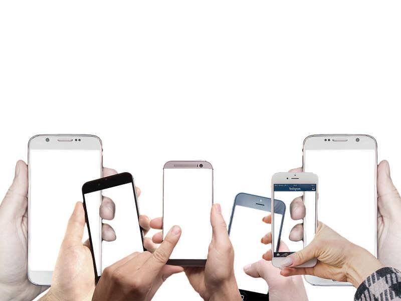 Ranked: World's 6 most-profitable smartphone companies