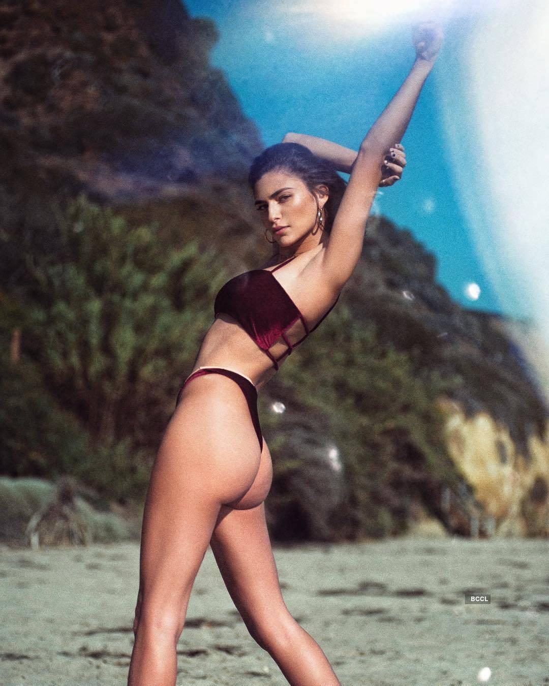 Playboy Models on Instagram