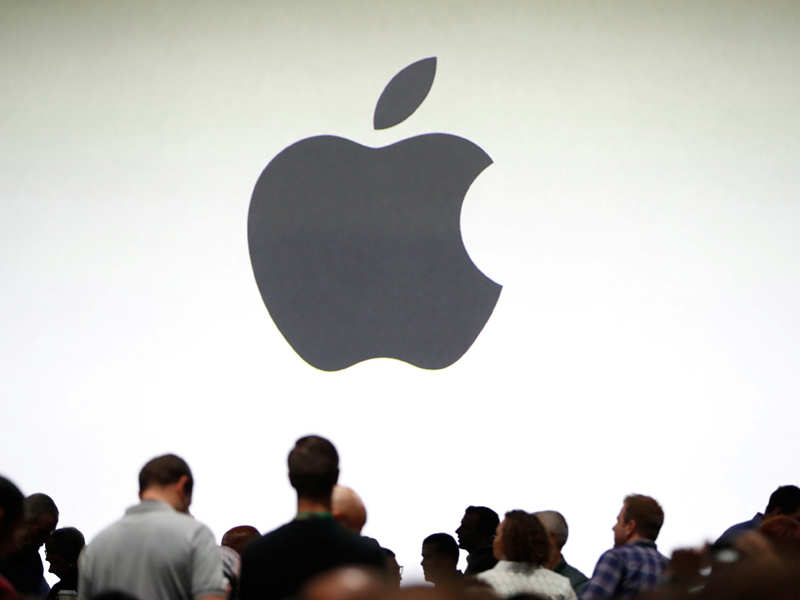 Apple's iPhone slowdown:  8 things you must know
