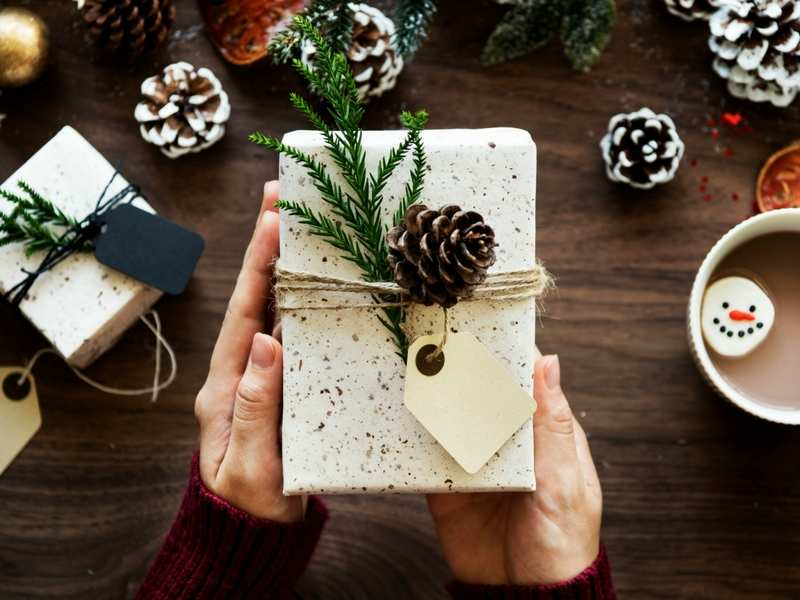 Image result for Gift Ideas