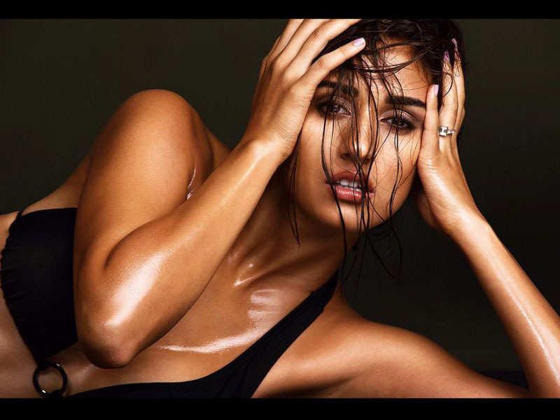 disha patani in bikini hd images xxx
